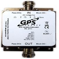 AT11-GPS-Attenuator