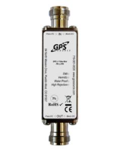 GPS Inline Amplifier