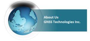 About GNSS Tech