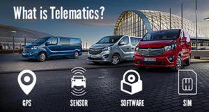 gps-telematics-services